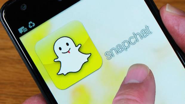 snapchat-2017-yili-yeni-ozellikler.jpg