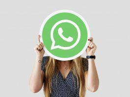 WhatsApp Hesabını İki Farklı Telefonda Kullanmak