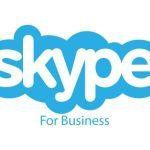 Android Skype güncellemesi