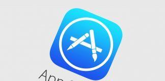 App Store Kuralları Güvenlik