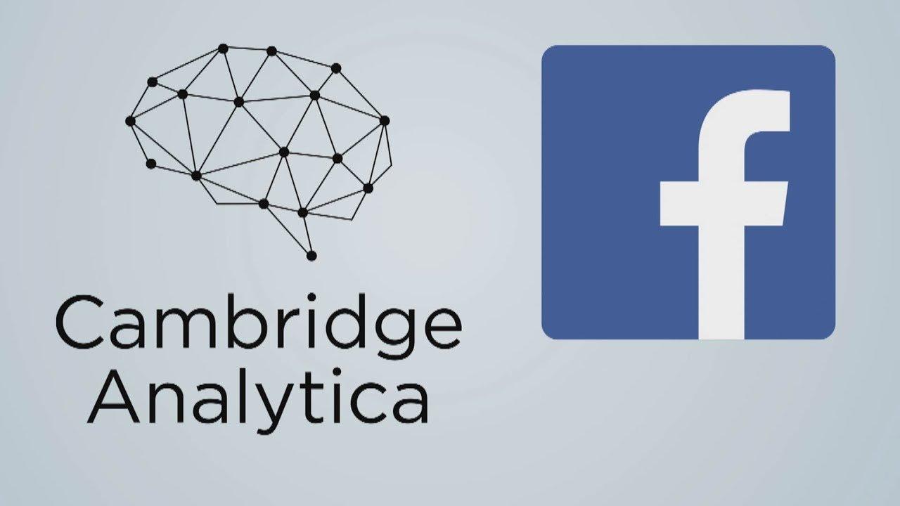 Facebook Verileri Çalabilecek 200 Uygulama