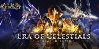 Era of Celestials