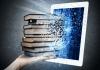 e-kitap uygulaması