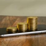 Mobil Bütçe Uygulaması
