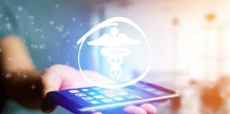 mobil sağlık uygulaması