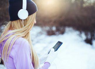 Meet the Music
