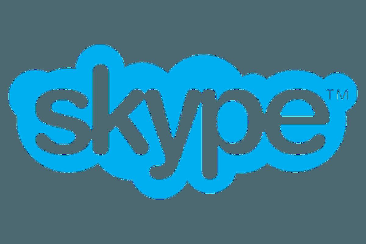 SkypeUygulaması