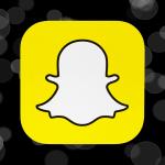 Snapchat Gönderilen Mesajı Silebilme Özelliği