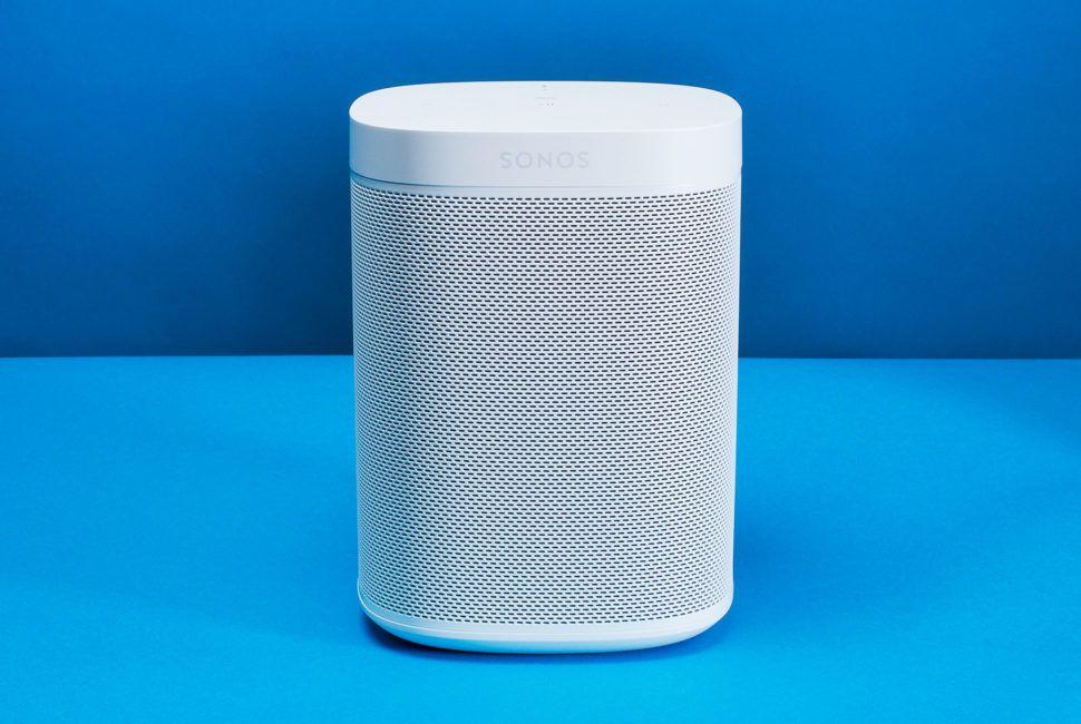 Sonos, Google