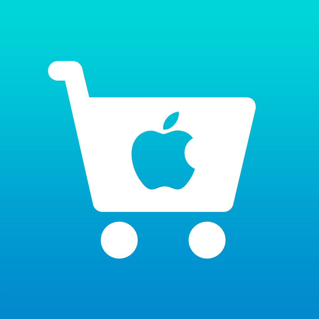 App Store için Kampanya