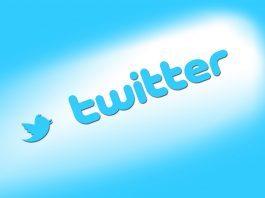 Twitter Yeni Özellikler