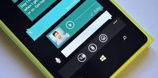 Microsoft ve WhatsApp İşbirliği