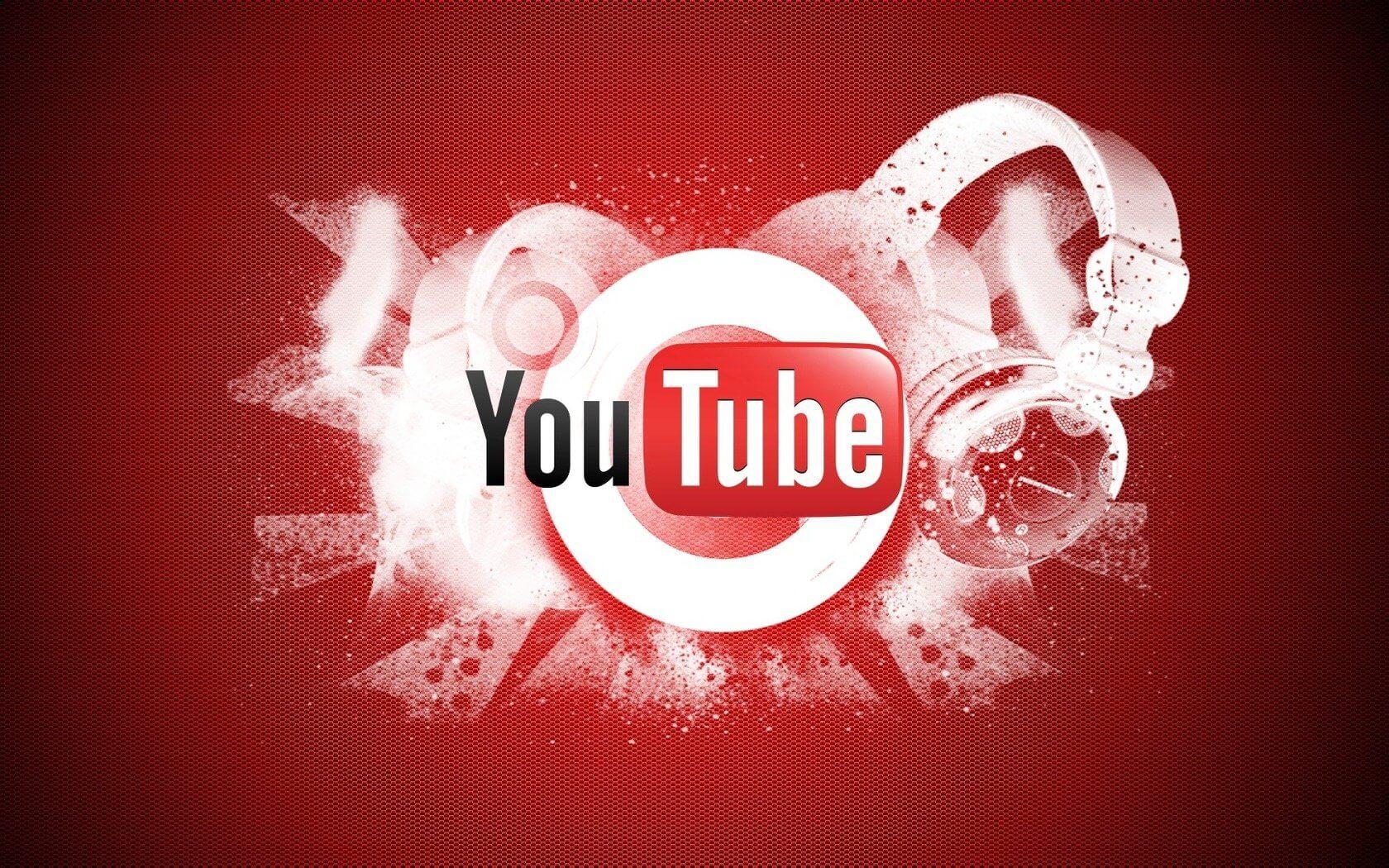 YouTube Ana Sayfada Oynat
