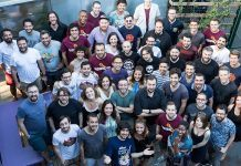 Zynga Türk Mobil Oyun Firması Gram Games'i