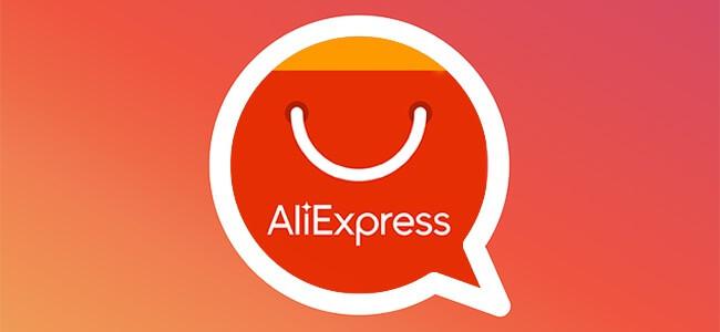 aliexpress-uygulamasi.jpg