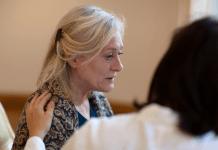 Alzheimer hastaları için uygulama