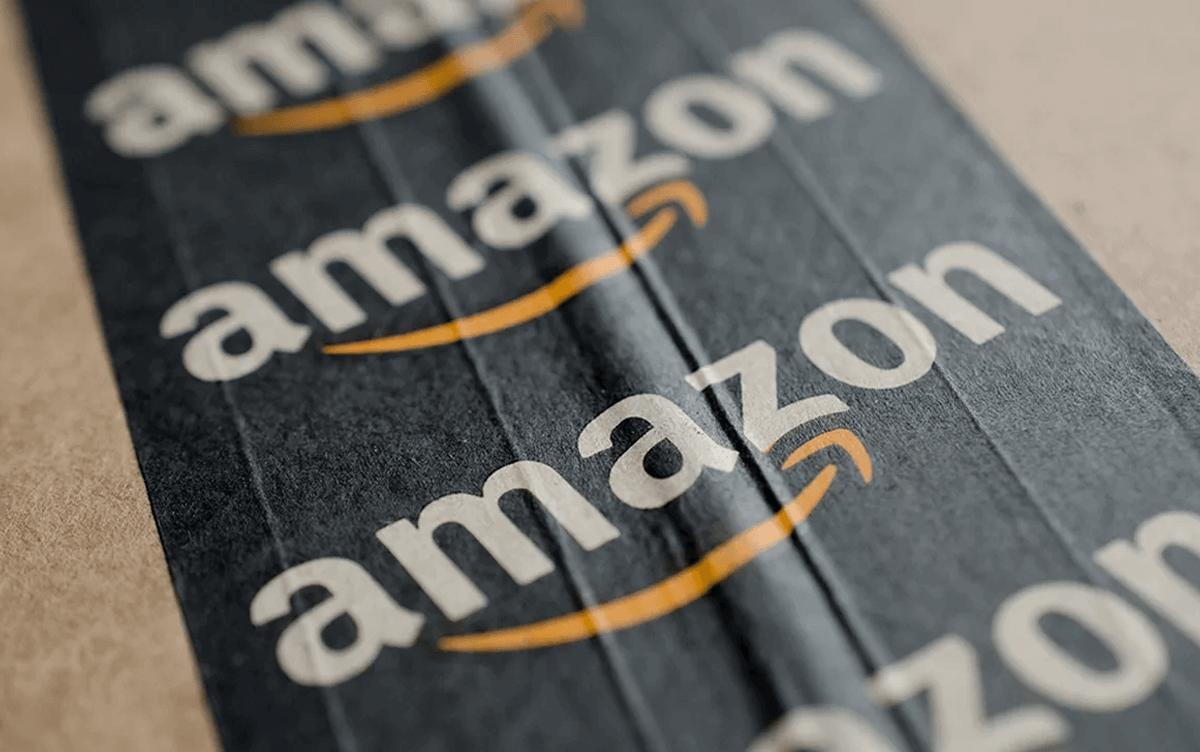Amazon'un Alışveriş Uygulaması