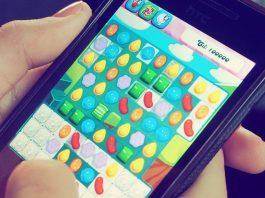 En Popüler Android Oyunları