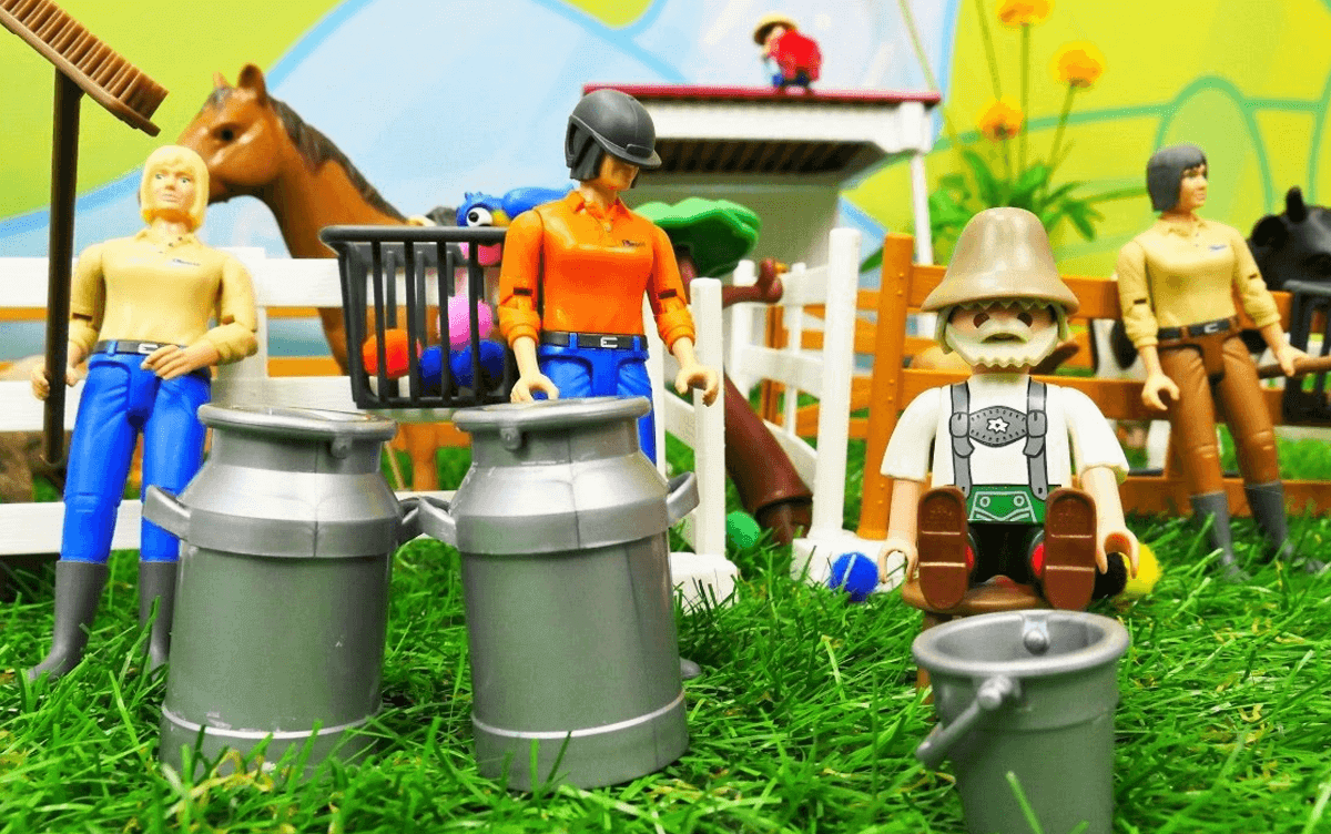 İşte Para Kazandıran 5 Android Çiftlik Oyunu Uygulaması!