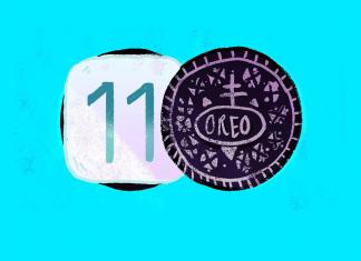 Android Oreo ve iOS 11