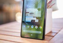 Google Androidin Son Durumu