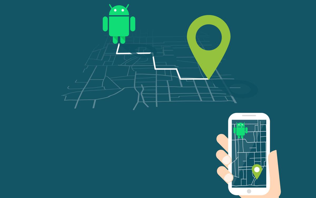 Telefonunuzu Bulmanızı Sağlayan Android Uygulamalar