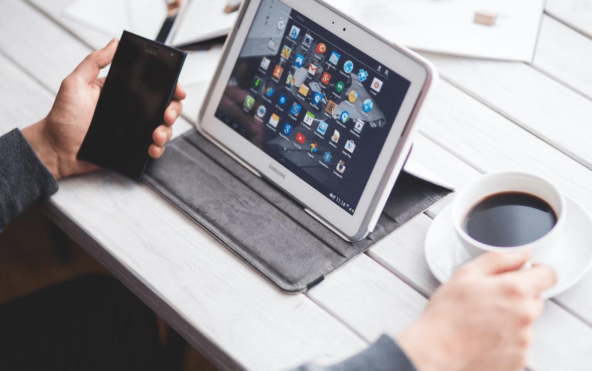 android uygulamalar- yeni-uygulama-fikirleri