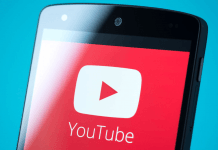 Android için YouTube Video İndirme