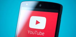 Android için YouTube Video İndirme
