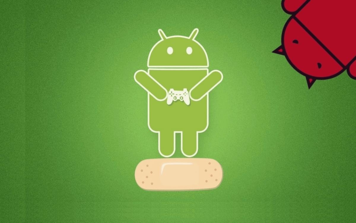 Android'de Zararlı Uygulamalarla Baş Etme Yolları