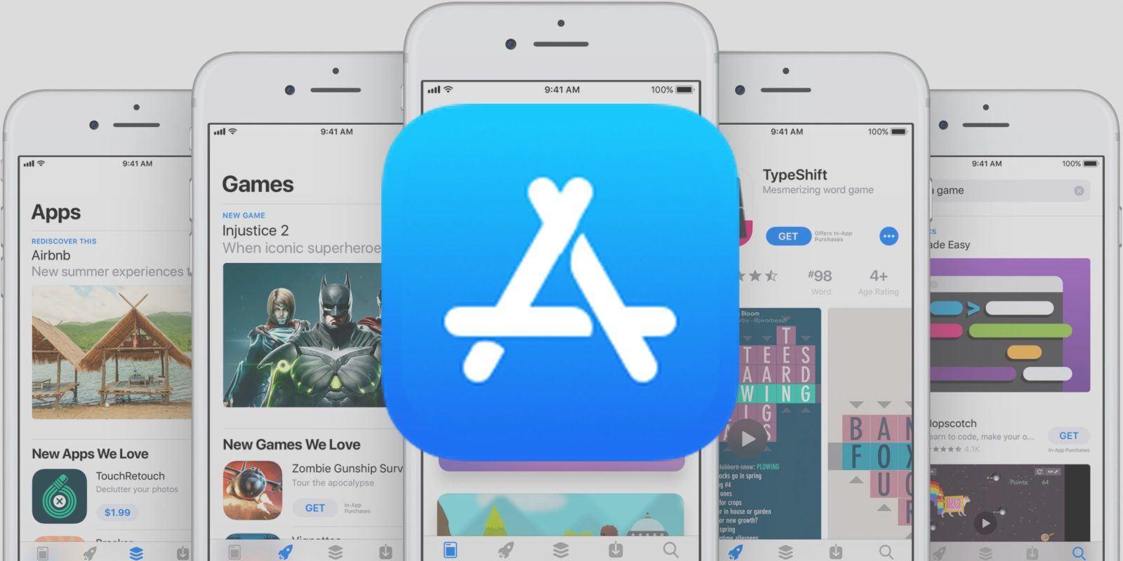 En İyi iOS Uygulamaları