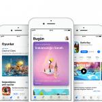 App Store Zararlı Uygulamaları
