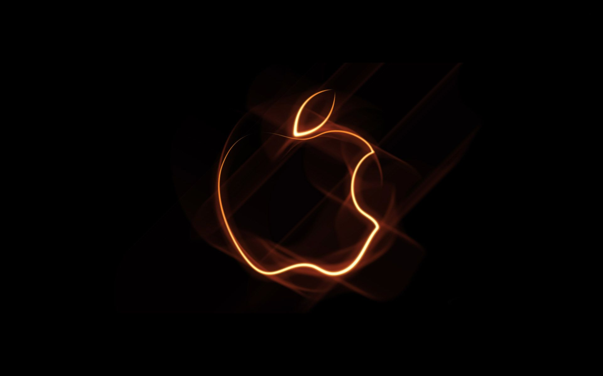 16 yaşındaki liseli Apple'ı