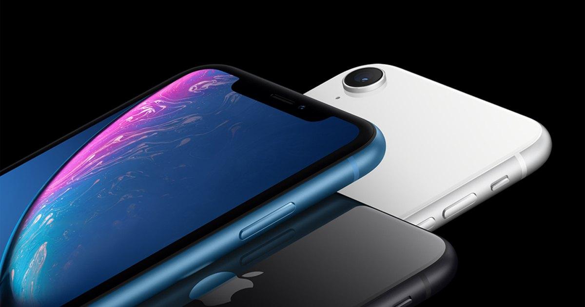 Apple derinlik kontrolü