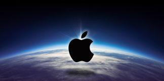 Apple İran'da App Store