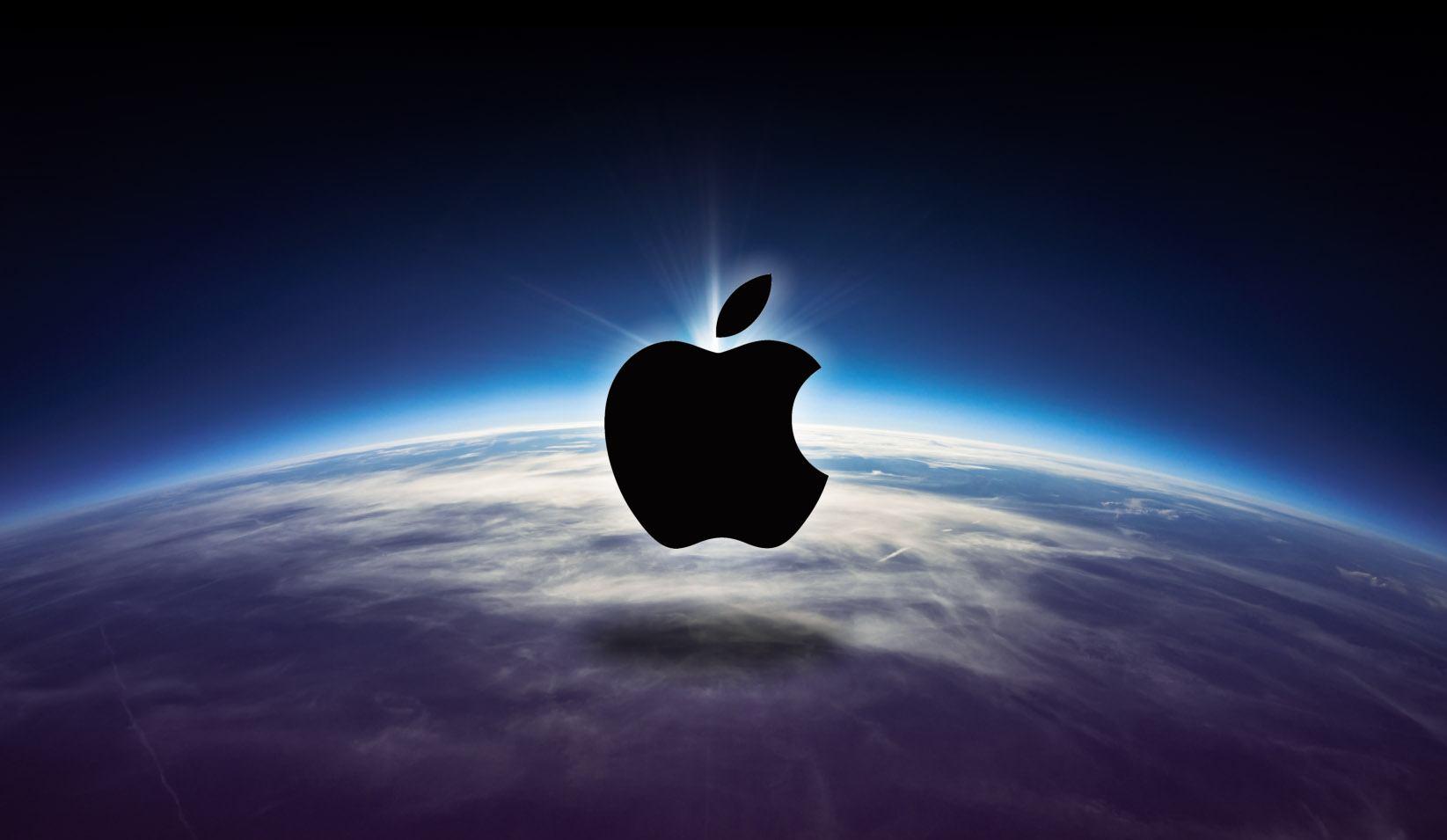 Apple'dan Engelliler için Emoji Teklifi