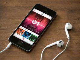Apple Music Arkadaşlarınıza Göre