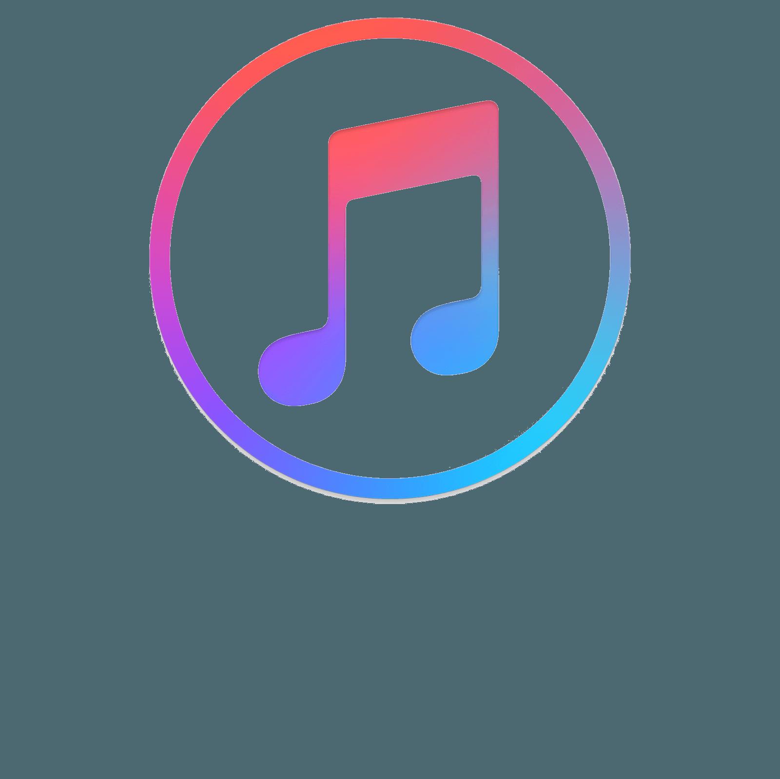 Apple Music 6 ay bedava