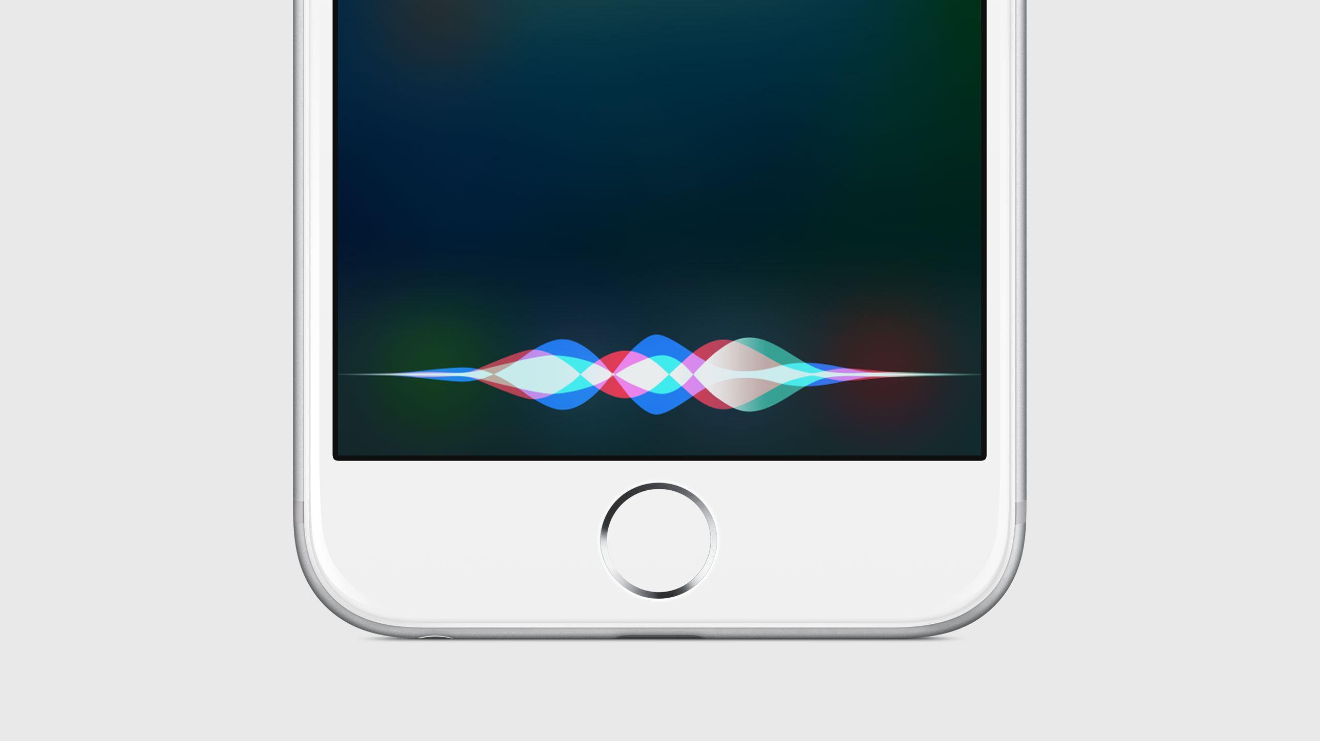 Siri Küfür