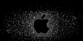 Apple'ın yeni reklamı