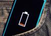 batarya sorunu