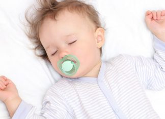 Bebek Uykusu