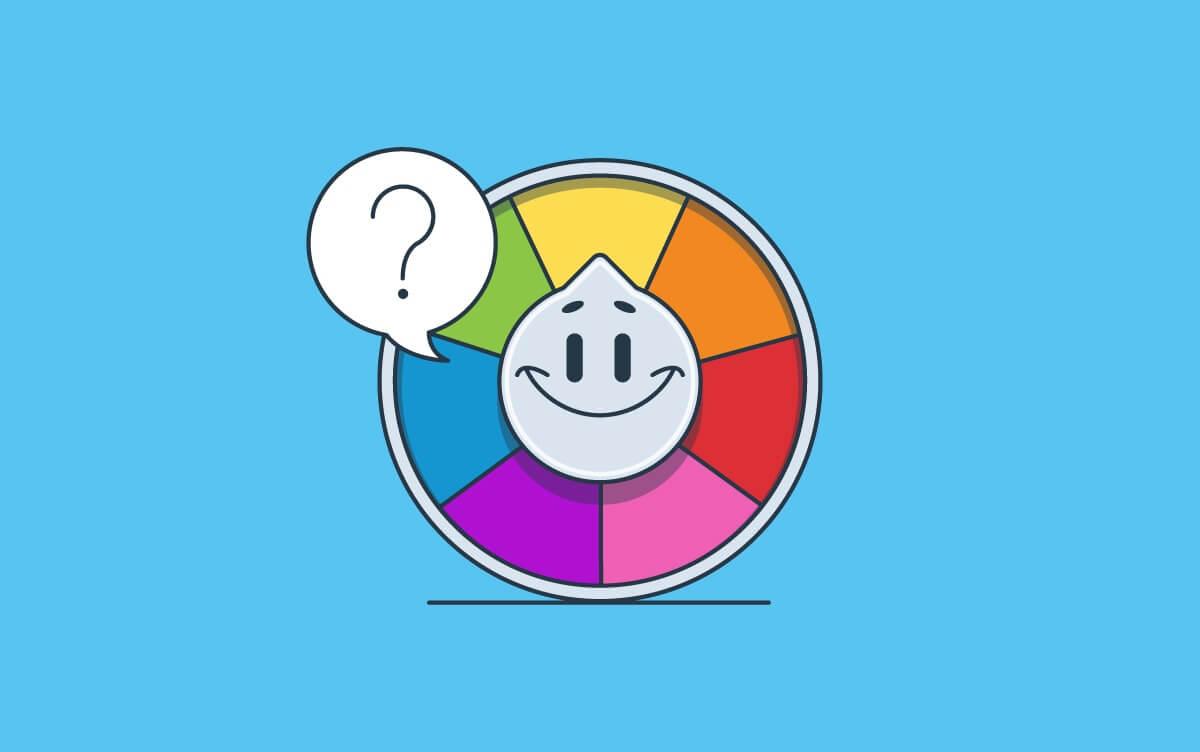 Bilgi Yarışmasını Sevenlere En İyi 10 Yarışma Uygulaması