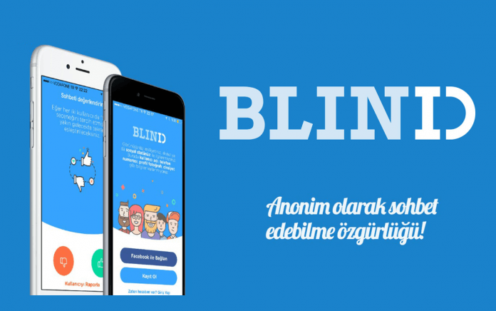 BlindID