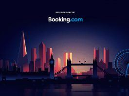 Booking.com'un İkinci İtirazı