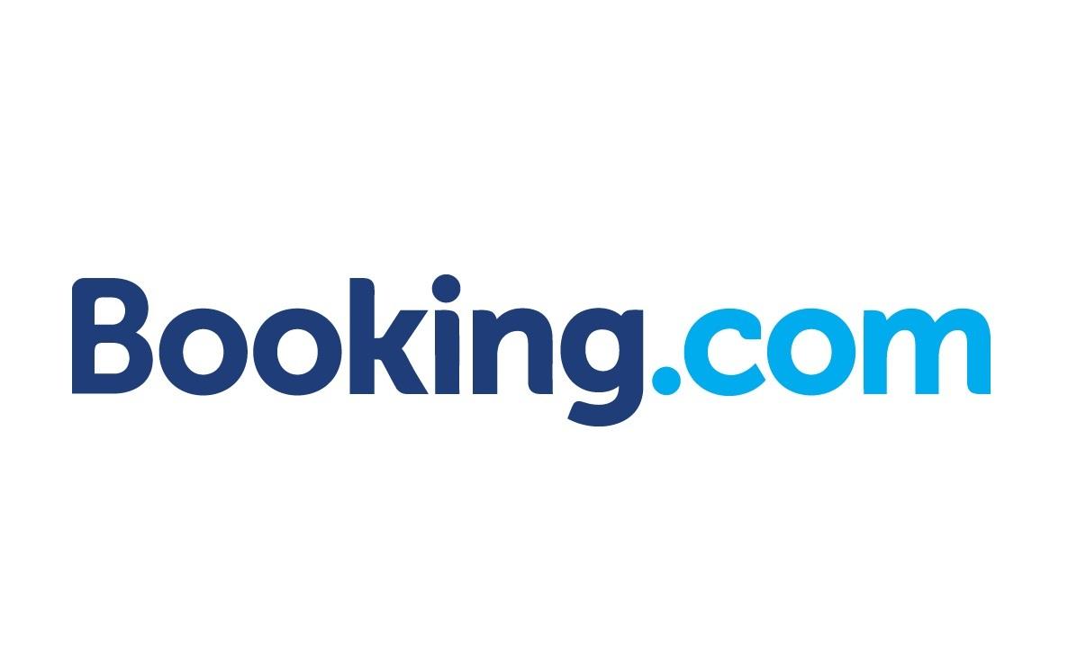 Booking Türkiye'de
