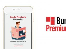 bundle premium