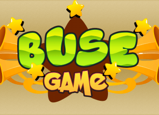 Buse Özer mobil oyun