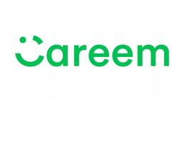 Özel Araçları Ayağınıza Getiren Uygulama: Careem