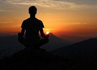 crea meditasyon